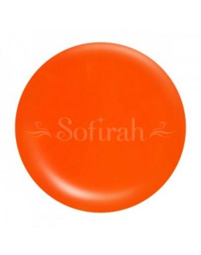Sofirah Gel Polish 38M  7mL