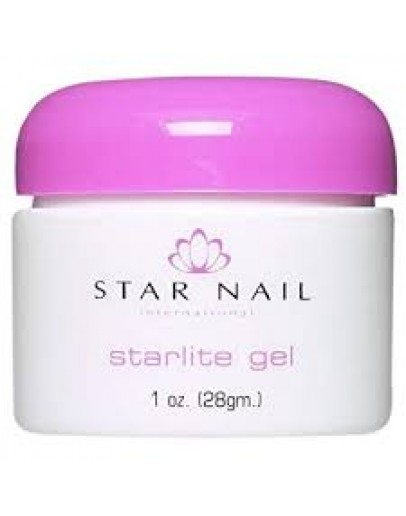 Starlite UV Gel 1oz