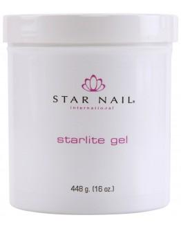 Star Nail StarLite UV Sculpting Gel 16 oz