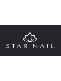 Star Nail (4)