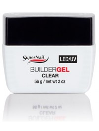 NON Soak Off Structure Gel (2)