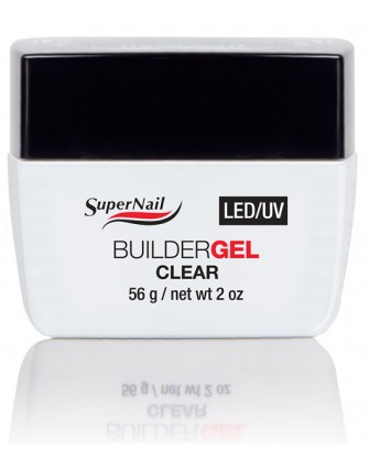 NON Soak Off Structure Gel