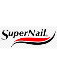 Supernail (3)