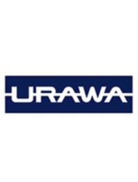 Urawa (3)