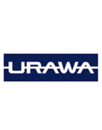Urawa