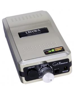 Urawa-G3